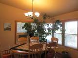 9651 County Rd 20.8 - Photo 5