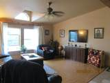 9651 County Rd 20.8 - Photo 6