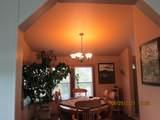 9651 County Rd 20.8 - Photo 7