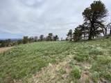 TBD Andes Loop - Photo 16