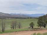 TBD Andes Loop - Photo 3