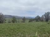 TBD Andes Loop - Photo 5
