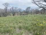TBD Andes Loop - Photo 7