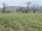 TBD Andes Loop - Photo 8