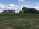 3038 Comanche Drive - Photo 1