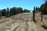 13565 Bat Masterson Drive - Photo 1