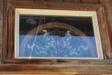 13565 Bat Masterson Drive - Photo 13