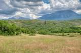 TBD Spanish Peaks Trail - Photo 1