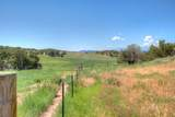601 County Road 620 - Photo 100