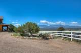 601 County Road 620 - Photo 85