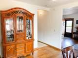 406 Pennsylvania Ave - Photo 9