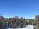 Lot 2 Apache Creek Ranch - Photo 10