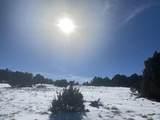 Lot 2 Apache Creek Ranch - Photo 14