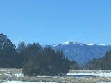 Lot 2 Apache Creek Ranch - Photo 15