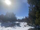 Lot 2 Apache Creek Ranch - Photo 5