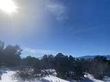 Lot 2 Apache Creek Ranch - Photo 7