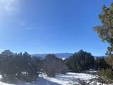 Lot 2 Apache Creek Ranch - Photo 8