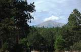 69 Big Pine - Photo 1