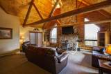 33090 Tall Timber Trace - Photo 10