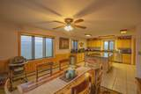 33090 Tall Timber Trace - Photo 20
