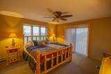 33090 Tall Timber Trace - Photo 28
