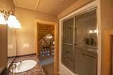 33090 Tall Timber Trace - Photo 33