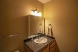 33090 Tall Timber Trace - Photo 39