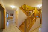 33090 Tall Timber Trace - Photo 40