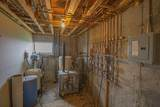 33090 Tall Timber Trace - Photo 41