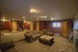 33090 Tall Timber Trace - Photo 42