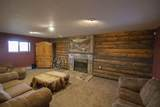 33090 Tall Timber Trace - Photo 43