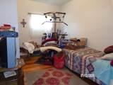 904 Baltimore Ave - Photo 15
