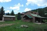 46 Aspen Trail - Photo 1