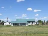17621 County Rd 75.1 - Photo 1