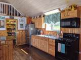 13254 South Point Rd - Photo 10