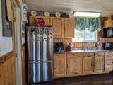 13254 South Point Rd - Photo 11
