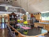 13254 South Point Rd - Photo 12