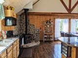 13254 South Point Rd - Photo 13