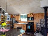 13254 South Point Rd - Photo 14