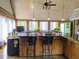 13254 South Point Rd - Photo 15