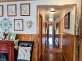 13254 South Point Rd - Photo 20