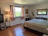 13254 South Point Rd - Photo 21