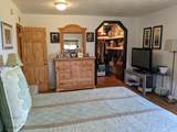 13254 South Point Rd - Photo 22