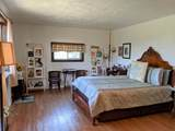 13254 South Point Rd - Photo 23