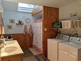 13254 South Point Rd - Photo 24