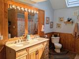 13254 South Point Rd - Photo 25