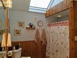 13254 South Point Rd - Photo 26