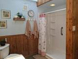 13254 South Point Rd - Photo 27