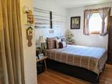 13254 South Point Rd - Photo 28