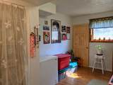 13254 South Point Rd - Photo 30